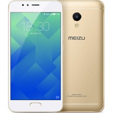 Meizu M5s 3GB + 32GB (Gold)