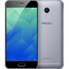 Meizu M5s 3GB + 16GB (Gray)