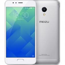 Meizu M5s 3GB + 16GB (Silver)