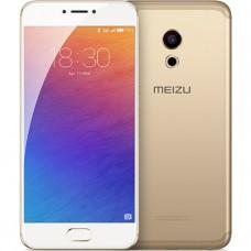 Meizu Pro 6 4GB + 32GB (Gold)
