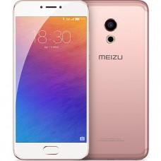 Meizu Pro 6 4GB + 32GB (Rose Gold)