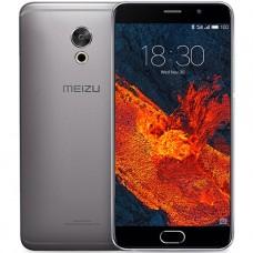 Meizu Pro 6 Plus 4GB + 64GB (Gray)