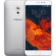 Meizu Pro 6 Plus 4GB + 64GB (Silver)