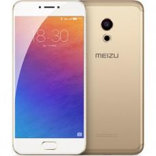 Meizu Pro 6s 4GB + 64GB (Gold)