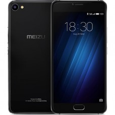 Meizu U10 3GB + 32GB (Black)