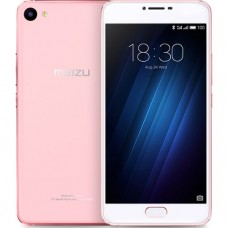 Meizu U10 3GB + 32GB (Rose Gold)