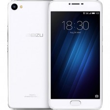 Meizu U20 2GB + 16GB (White)