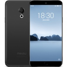 Meizu 15 Lite 4GB + 64GB (Black)