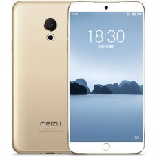 Meizu 15 Lite 4GB + 64GB (Gold)