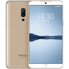 Meizu 15 Plus 6GB + 128GB (Gold)