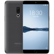 Meizu 15 Plus 6GB + 64GB (Gray)