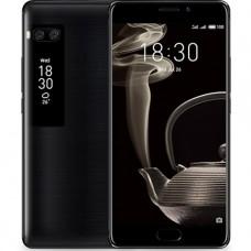 Meizu Pro 7 Plus 6GB + 64GB (Gray)