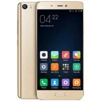 Xiaomi Mi5 3GB + 32GB (Gold)