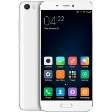 Xiaomi Mi5 3GB + 64GB (White)