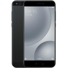 Xiaomi Mi 5c 3GB + 64GB (Black)