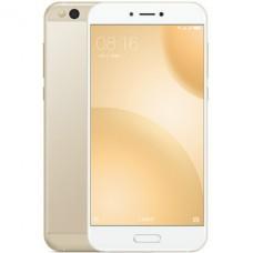 Xiaomi Mi 5c 3GB + 64GB (Gold)