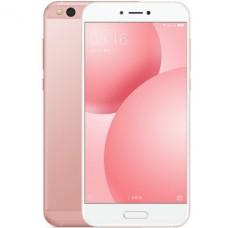 Xiaomi Mi 5c 3GB + 64GB (Pink)
