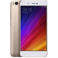Xiaomi Mi5S 3GB + 64GB (Gold)