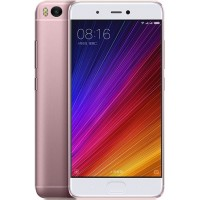 Xiaomi Mi5S 4GB + 128GB (Rose Gold)