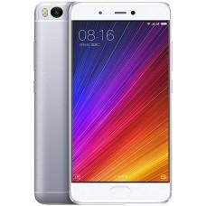 Xiaomi Mi5S 3GB + 64GB (Silver)
