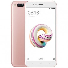 Xiaomi Mi 5x 4GB + 64GB (Rose Gold)