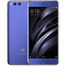 Xiaomi Mi6 4GB + 64GB (Blue)