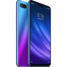 Xiaomi Mi 8 Lite 4GB + 64GB (Blue)