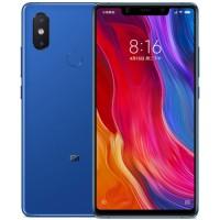 Xiaomi Mi8 SE 6GB + 64GB (Blue)