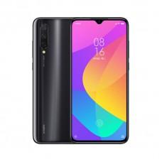 Xiaomi Mi 9 Lite 64GB/6GB BLACK (ЧЕРНЫЙ)