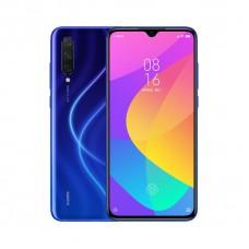 Xiaomi Mi 9 Lite 128GB/6GB BLUE (СИНИЙ)