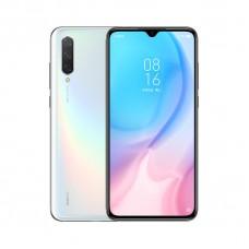 Xiaomi Mi 9 Lite 64GB/6GB WHITE (БЕЛЫЙ)