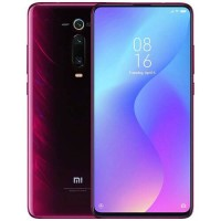 Xiaomi Mi 9T 6/64Gb Flame Red