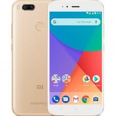 Xiaomi Mi A1 4GB + 32GB (Gold)