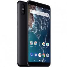 Xiaomi Mi A2 4GB + 64GB (Black)