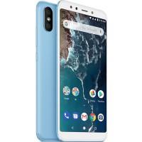 Xiaomi Mi A2 6GB + 128GB (Blue)