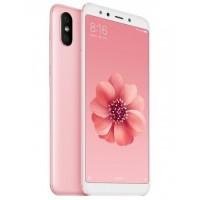 Xiaomi Mi A2 4GB + 64GB (Pink)