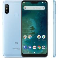 Xiaomi Mi A2 Lite 3GB + 32GB (Blue)