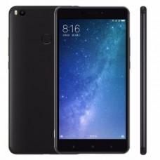 Xiaomi Mi Max 2 4GB + 64GB (Black)