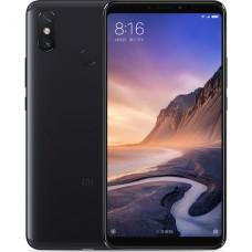 Xiaomi Mi Max 3 4GB + 64GB (Black)