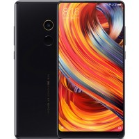Xiaomi Mi MIX2 6GB + 128GB (Black)