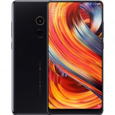 Xiaomi Mi MIX2 6GB + 64GB (Black)