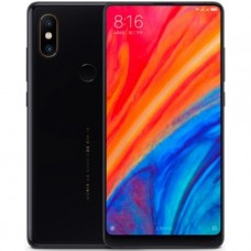 Xiaomi Mi Mix 2S 6GB + 64GB (Black)