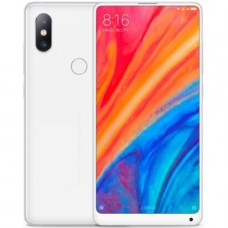 Xiaomi Mi Mix 2S 8GB + 256GB (White)