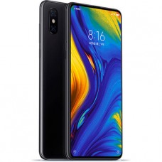 Xiaomi Mi Mix 3 6GB + 128GB (Black)