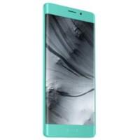 Xiaomi Mi Note 2 4GB + 64GB (Turquoise)