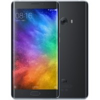 Xiaomi Mi Note 2 4GB + 64GB (Black-Silver)