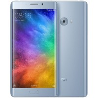 Xiaomi Mi Note 2 6GB + 128GB (Silver)
