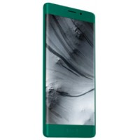 Xiaomi Mi Note 2 4GB + 64GB (Green)