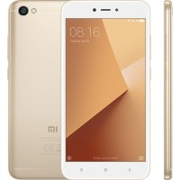 Xiaomi Redmi Note 5A 4GB + 64GB (Gold)