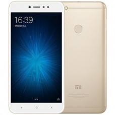 Xiaomi Redmi Note 5A Prime 3GB + 32GB (Gold)